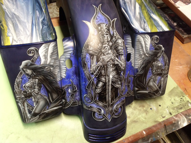 uncle-d-s-airbrushing-motorcycles-fantasy-37