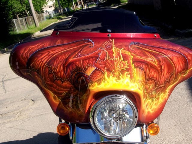uncle-d-s-airbrushing-motorcycles-fantasy-5