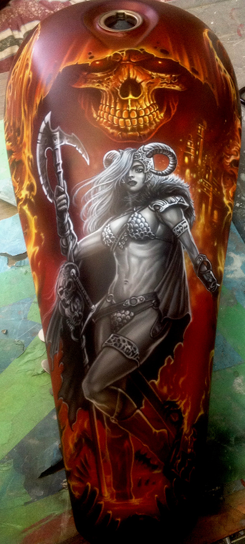 uncle-d-s-airbrushing-motorcycles-fantasy-6