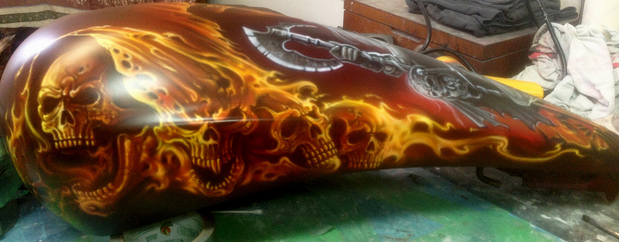 uncle-d-s-airbrushing-motorcycles-fantasy-7