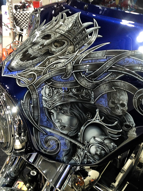 uncle-d-s-airbrushing-motorcycles-fantasy-a