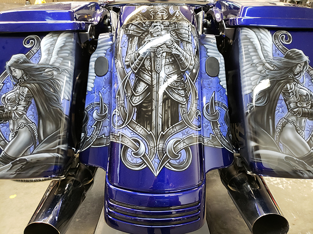 uncle-d-s-airbrushing-motorcycles-fantasy-b