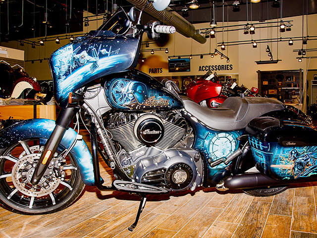 uncle-d-s-airbrushing-motorcycles-featured-image