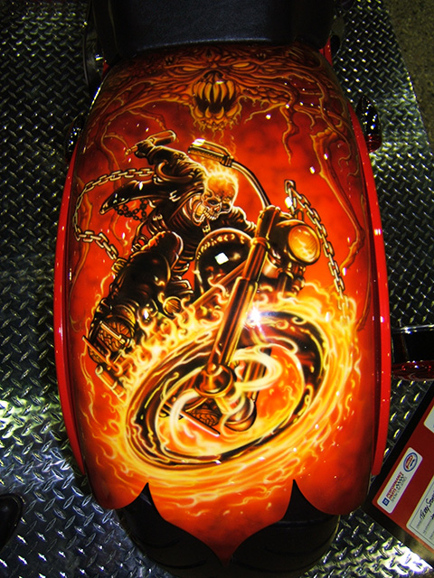 uncle-d-s-airbrushing-motorcycles-flames-13