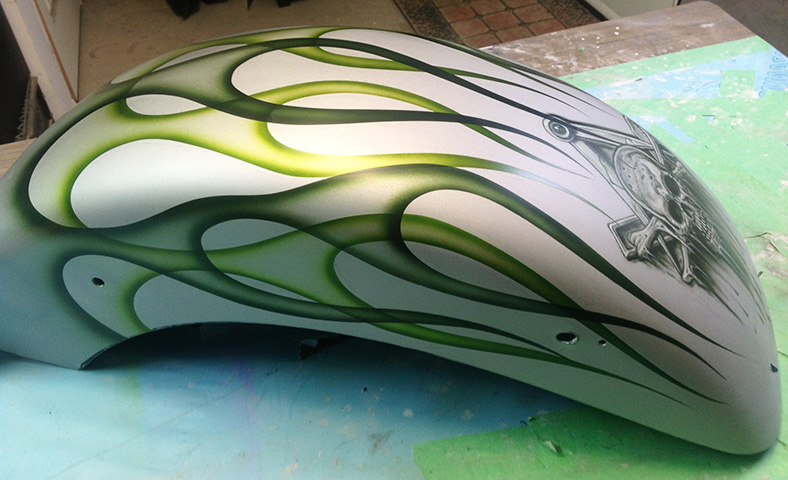 uncle-d-s-airbrushing-motorcycles-flames-15