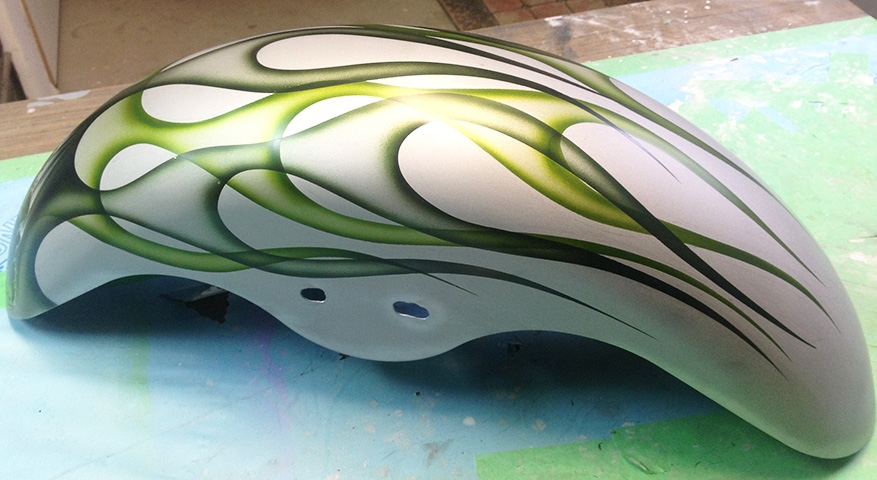 uncle-d-s-airbrushing-motorcycles-flames-17