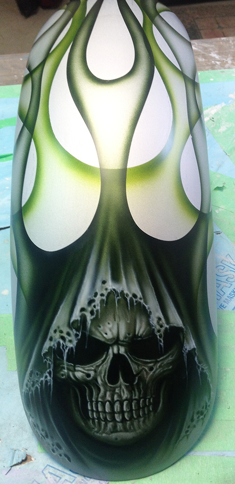 uncle-d-s-airbrushing-motorcycles-flames-18