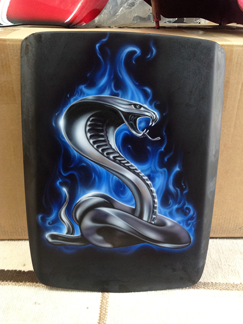 uncle-d-s-airbrushing-motorcycles-flames-25