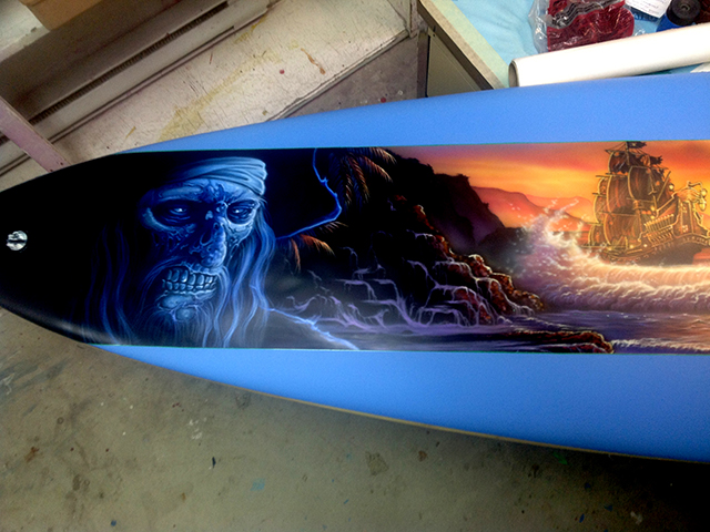 uncle-d-s-airbrushing-motorcycles-margaritaville-6