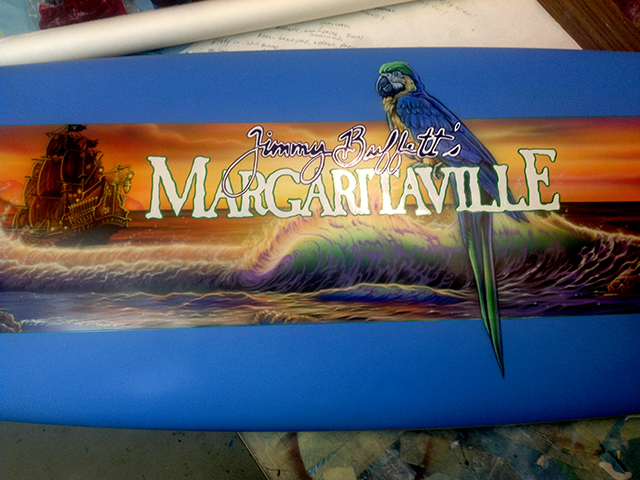 uncle-d-s-airbrushing-motorcycles-margaritaville-7
