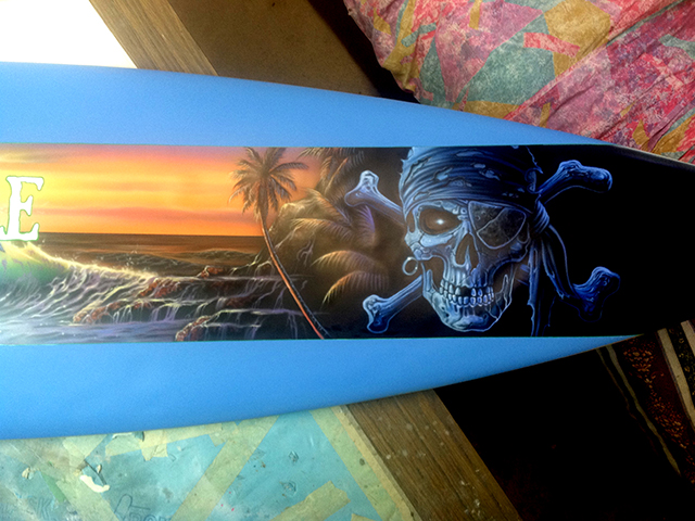 uncle-d-s-airbrushing-motorcycles-margaritaville-8