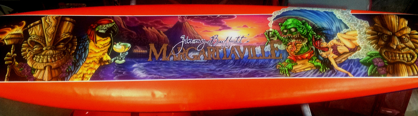 uncle-d-s-airbrushing-motorcycles-margaritaville-9