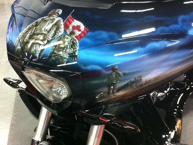 uncle-d-s-airbrushing-motorcycles-military-3