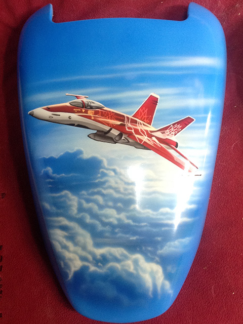 uncle-d-s-airbrushing-motorcycles-military-8