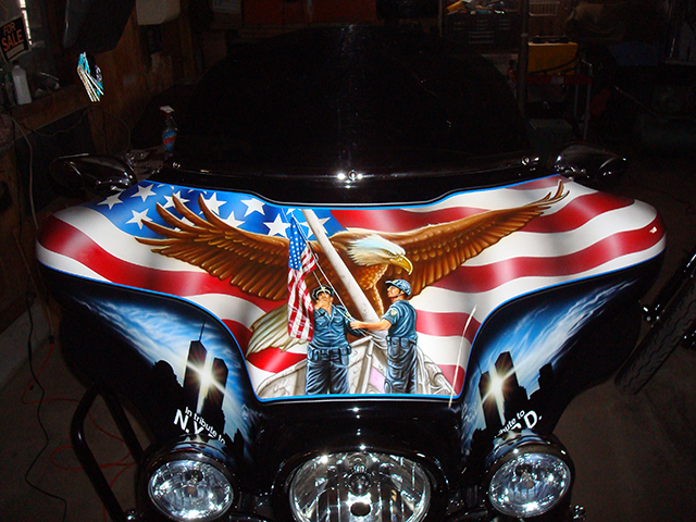 uncle-d-s-airbrushing-motorcycles-military-a