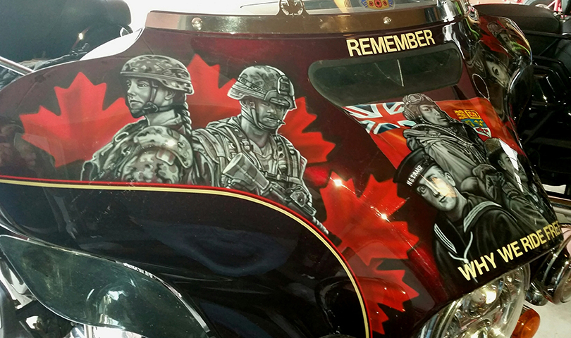 uncle-d-s-airbrushing-motorcycles-military-c