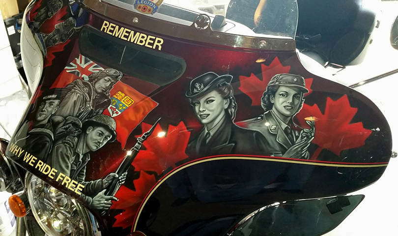 uncle-d-s-airbrushing-motorcycles-military-d