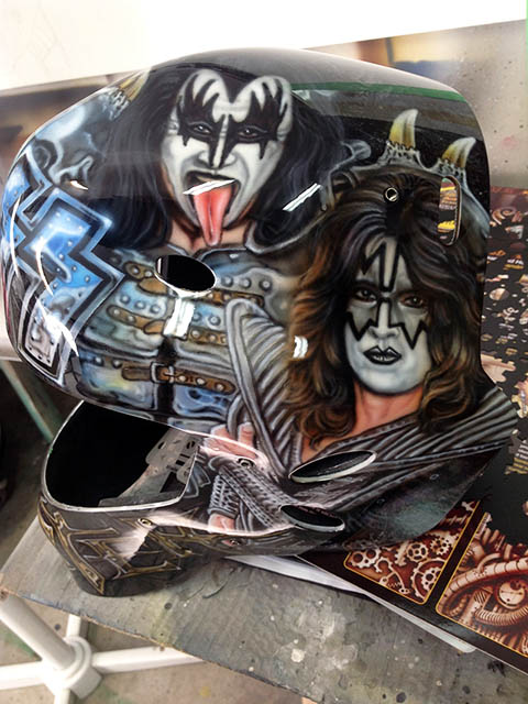 uncle-d-s-airbrushing-motorcycles-musicians-13