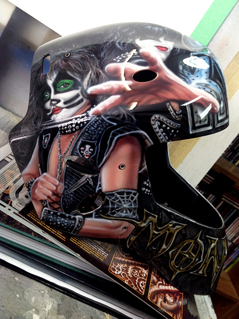 uncle-d-s-airbrushing-motorcycles-musicians-15