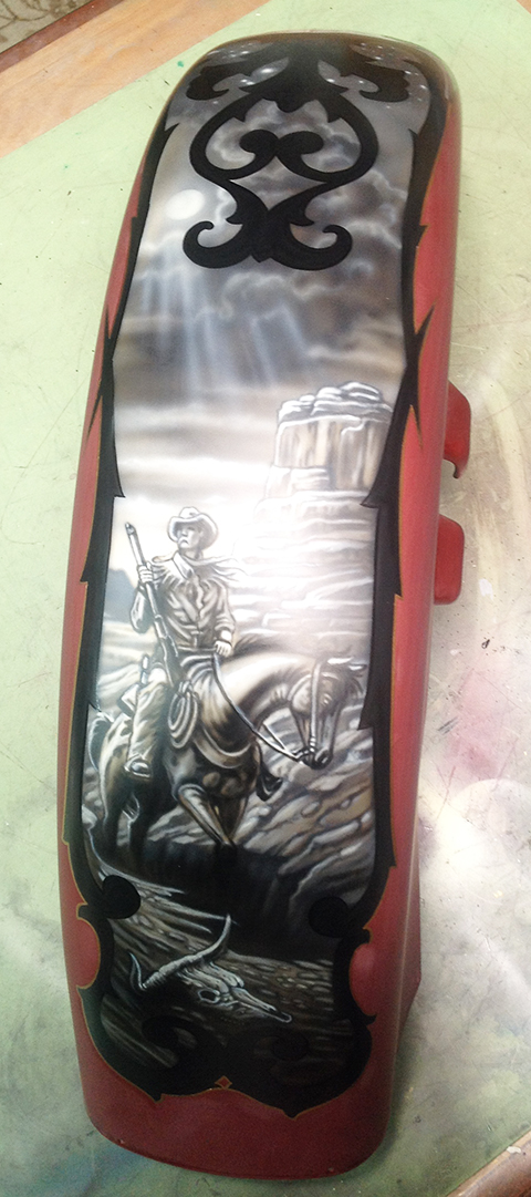uncle-d-s-airbrushing-motorcycles-musicians-23