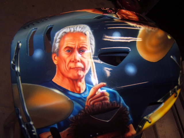 uncle-d-s-airbrushing-motorcycles-musicians-24