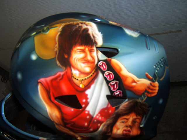 uncle-d-s-airbrushing-motorcycles-musicians-25