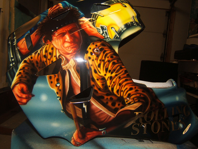 uncle-d-s-airbrushing-motorcycles-musicians-26