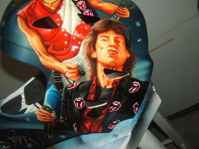 uncle-d-s-airbrushing-motorcycles-musicians-27