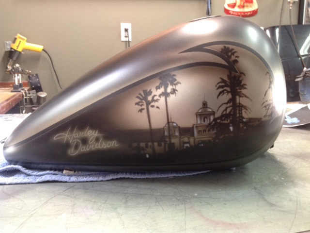 uncle-d-s-airbrushing-motorcycles-pinups-and-pinstripes-12