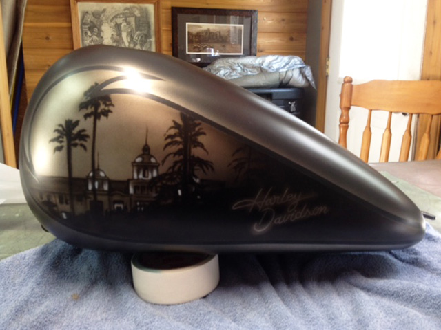 uncle-d-s-airbrushing-motorcycles-pinups-and-pinstripes-13