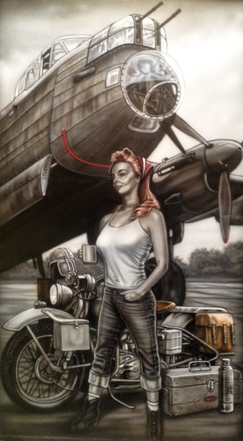 uncle-d-s-airbrushing-motorcycles-pinups-and-pinstripes-14