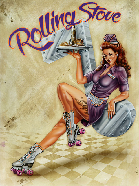 uncle-d-s-airbrushing-motorcycles-pinups-and-pinstripes-15