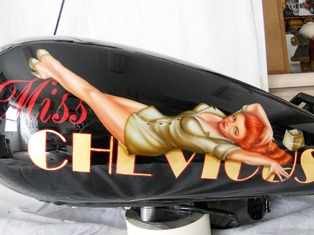 uncle-d-s-airbrushing-motorcycles-pinups-and-pinstripes-16