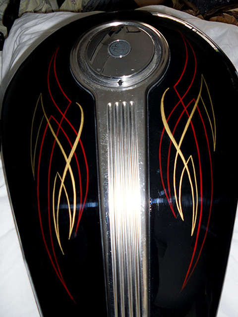 uncle-d-s-airbrushing-motorcycles-pinups-and-pinstripes-18