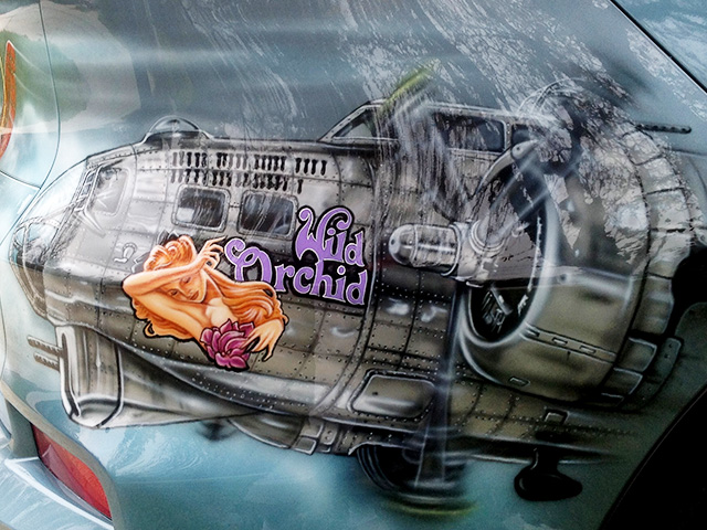 uncle-d-s-airbrushing-motorcycles-pinups-and-pinstripes-2
