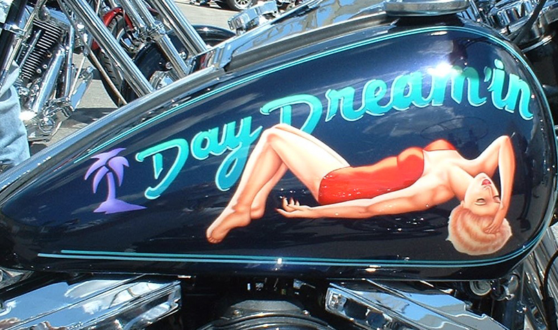 uncle-d-s-airbrushing-motorcycles-pinups-and-vintage-f