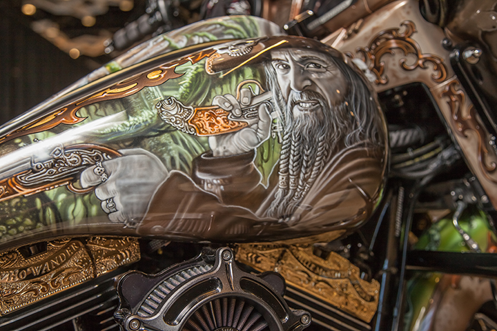 uncle-d-s-airbrushing-motorcycles-queen-anne-11