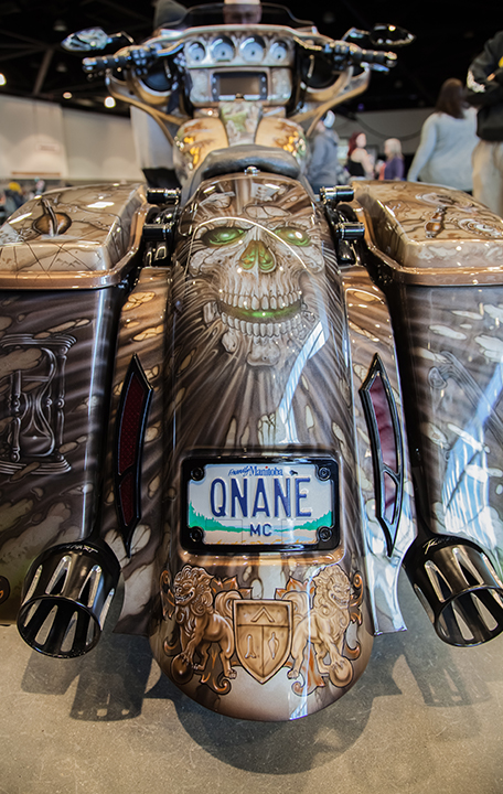 uncle-d-s-airbrushing-motorcycles-queen-anne-14