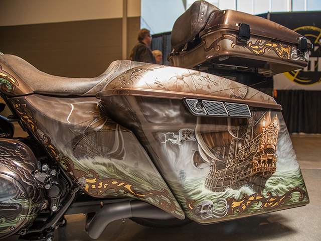 uncle-d-s-airbrushing-motorcycles-queen-anne-17