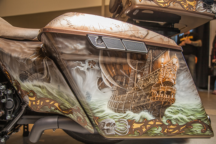 uncle-d-s-airbrushing-motorcycles-queen-anne-19