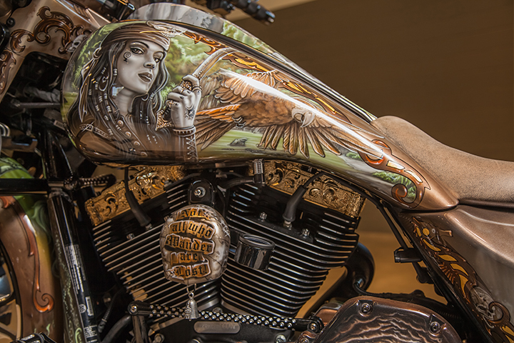 uncle-d-s-airbrushing-motorcycles-queen-anne-20