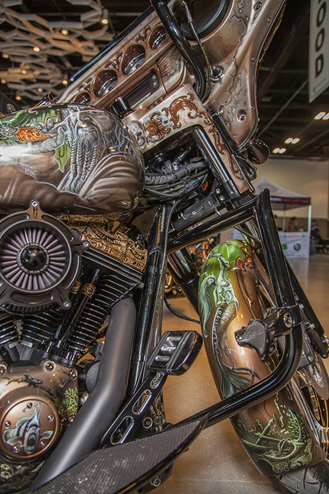 uncle-d-s-airbrushing-motorcycles-queen-anne-5