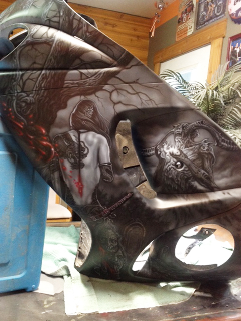 uncle-d-s-airbrushing-motorcycles-reapers-14