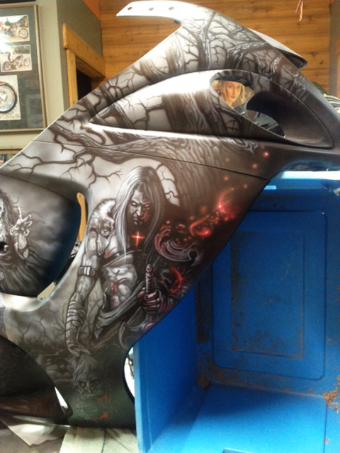 uncle-d-s-airbrushing-motorcycles-reapers-15
