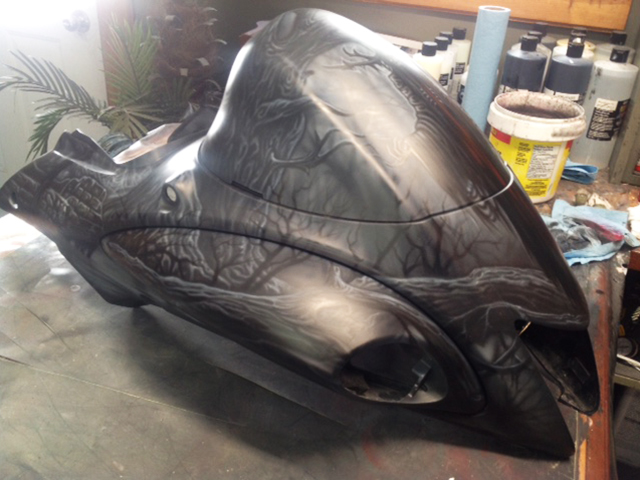 uncle-d-s-airbrushing-motorcycles-reapers-18