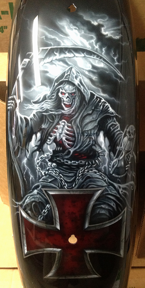 uncle-d-s-airbrushing-motorcycles-reapers-29