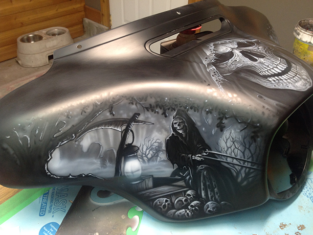 uncle-d-s-airbrushing-motorcycles-reapers-4