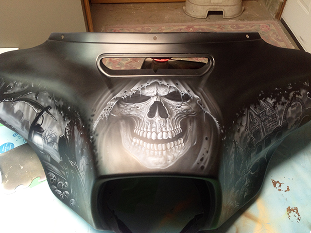 uncle-d-s-airbrushing-motorcycles-reapers-5