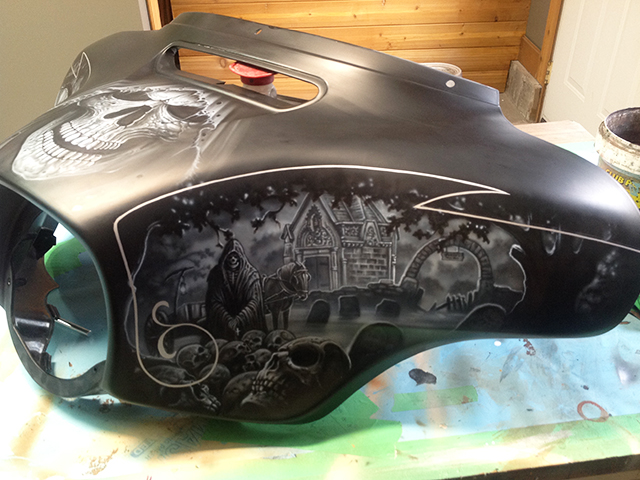 uncle-d-s-airbrushing-motorcycles-reapers-6