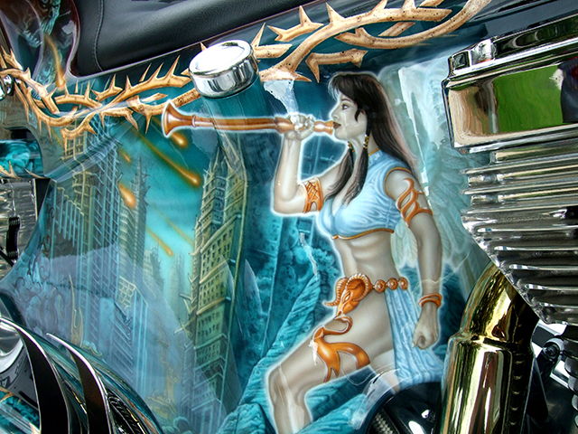 uncle-d-s-airbrushing-motorcycles-revelation-11